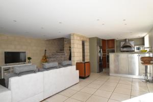 Air Rental - Coloc dans Villa d'architecte, Bed and Breakfasts  Montpellier - big - 22