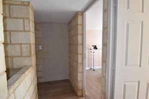 Air Rental - Coloc dans Villa d'architecte, Bed and Breakfasts  Montpellier - big - 16