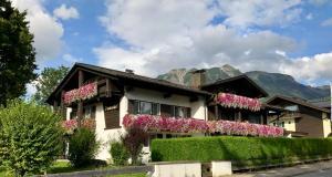 obrázek - Gästehaus Immenhof