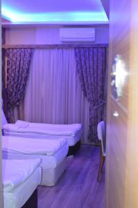 Отель Hotel Le Grand, Адана