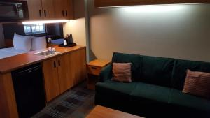 obrázek - Microtel Inn & Suites by Wyndham Bozeman