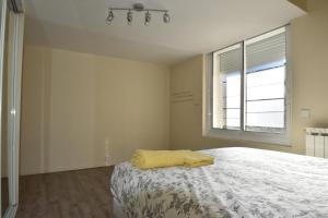 Air Rental - Coloc dans Villa d'architecte, Bed and Breakfasts  Montpellier - big - 2