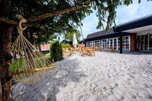 Best Western Hotel Alzey, Hotels  Alzey - big - 29