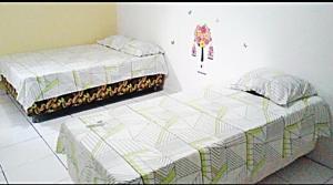 obrázek - Dormitório CPA