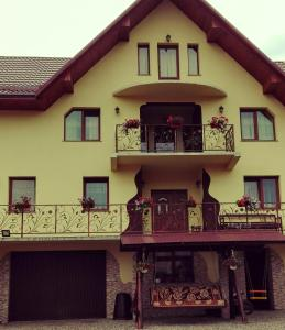 Casa Paty
