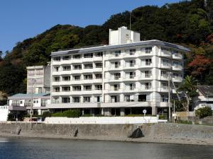 obrázek - Shimoda Kaihin Hotel
