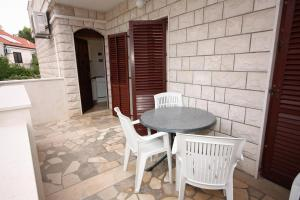 Apartment Supetar 5670c