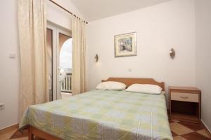 Apartment Sukosan 5864b