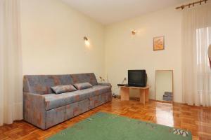 Apartment Sukosan 5863a
