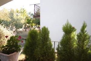 Apartment Novigrad 7054a, Apartmány  Novigrad – Istrie - big - 4