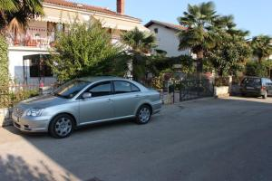 Apartment Novigrad 7054a, Apartmány  Novigrad – Istrie - big - 10
