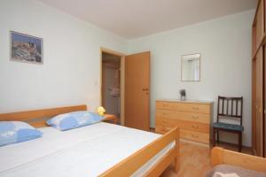 Apartment Novigrad 7054a, Apartmány  Novigrad – Istrie - big - 2