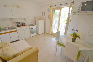 Apartment Novigrad 7054a, Appartamenti  Novigrad Istria - big - 7
