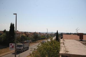 Apartment Novigrad 3361c
