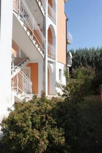 Apartment Novigrad 3361b