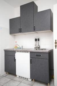 Apartment Novigrad 3361d
