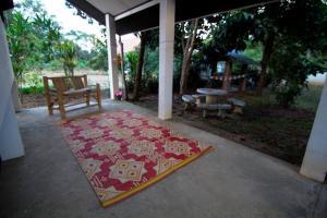 Suan Pin Houses, Загородные дома  Пай - big - 2