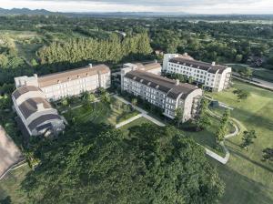 Parco Hotel Khaoyai