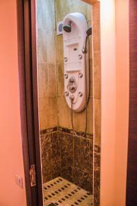 Отель Академик - фото 10
