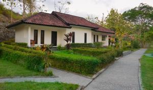Mekarsari Homestay, Privatzimmer  Kuta Lombok - big - 5