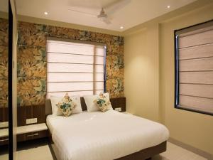 Hotel Sangat Regency, Hotels  Bhopal - big - 6