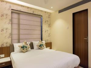 Hotel Sangat Regency, Hotels  Bhopal - big - 13
