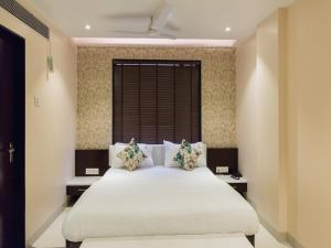 Hotel Sangat Regency, Hotels  Bhopal - big - 28