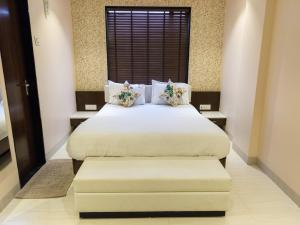 Hotel Sangat Regency, Hotels  Bhopal - big - 31