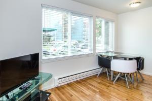 obrázek - Lower Queen Anne Apartments