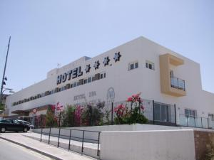 Hotel Asur Al Medina Wellness