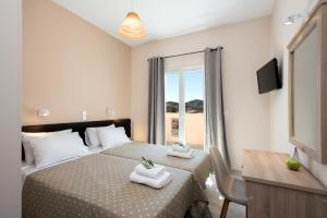 Artheo Hotel