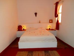 Maison Xanadu, Penziony  Sidi Ifni - big - 7