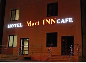 Mari Inn