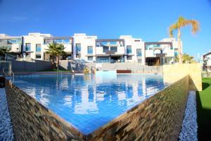Apartament Oasis Beach Punta Prima