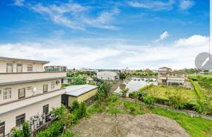 Sweet Home, Priváty  Dongshan - big - 5