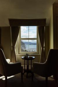 Kinloch Lodge Hotel & Restaurant (29 of 55)