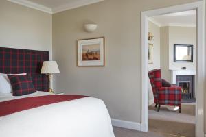Kinloch Lodge Hotel & Restaurant (28 of 55)