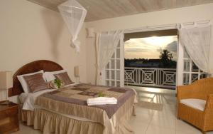 Mullins Seaview Villas