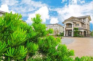 Sweet Home, Priváty  Dongshan - big - 25
