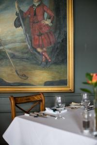 Kinloch Lodge Hotel & Restaurant (27 of 55)
