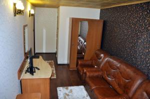 Pensiunea Alex, Guest houses  Sinaia - big - 2