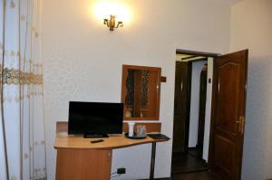 Pensiunea Alex, Guest houses  Sinaia - big - 12