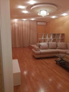 Sofi Apartment, Apartments  Tbilisi City - big - 15