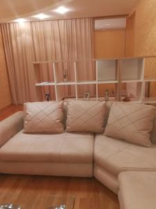 Sofi Apartment, Apartments  Tbilisi City - big - 14