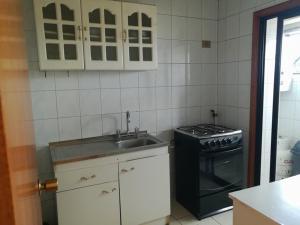 Edificio M Alejandra, Appartamenti  Osorno - big - 27