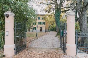 Casa Nora