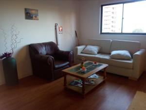Hostal Mi Casa, Guest houses  Algarrobo - big - 27