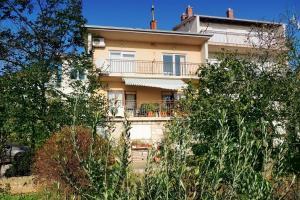 obrázek - Apartment Novi Vinodolski 5525a