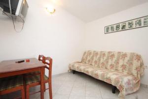 Apartment Pasman 8274b