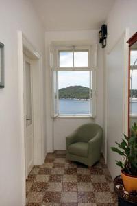 Apartment Dubrovnik 9077a, Apartments  Dubrovnik - big - 8